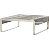 caruth-cocktail-table-34-1