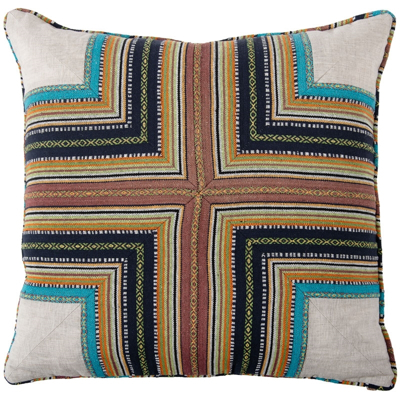 santa-cruz-pillow-22-front1