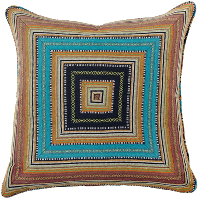 groovy-pillow-20-front1