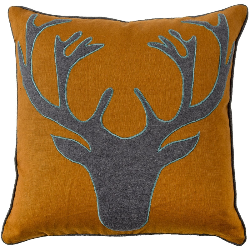 stag-pillow-mustard-grey-18-front1