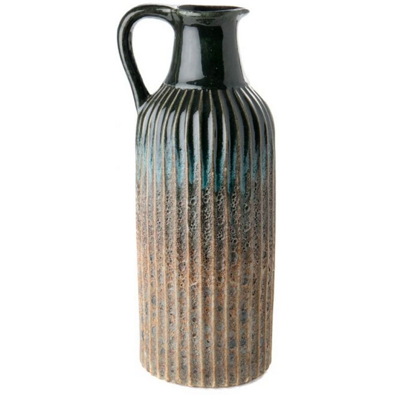 libby-pitcher-stoneware-front1