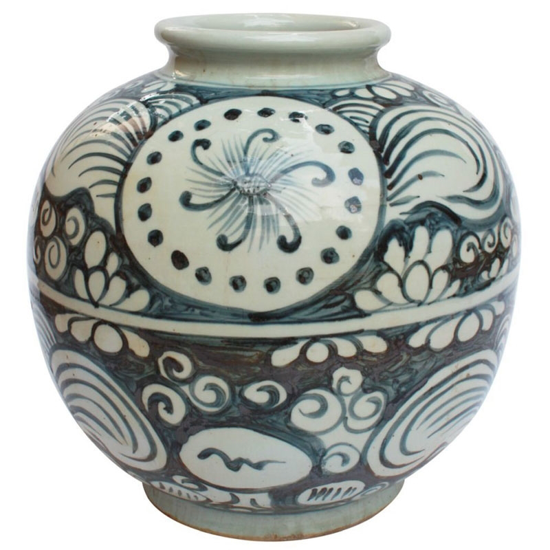 yuan-sunflower-jar-blue-white-front1