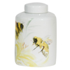 colored-bee-tea-jar-small-front1