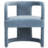 cory-accent-chair-dust-blue-front1