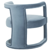 cory-accent-chair-dust-blue-34-back1