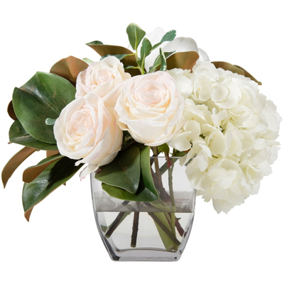 rose-hydrangea-in-glass-front1