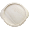 bleached-rasttro-circular-tray-top1