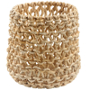 knotty-basket-large-front1