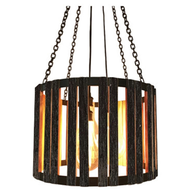 division-street-chandelier-front1