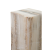square-rustic-white-onyx-lamp-small-detail1