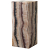 fire-and-ice-square-onyx-lamp-34-1