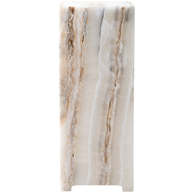 square-rustic-white-onyx-lamp-medium-front1