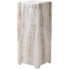 square-rustic-white-onyx-lamp-medium-34-1