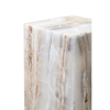 square-rustic-white-onyx-lamp-medium-detail1