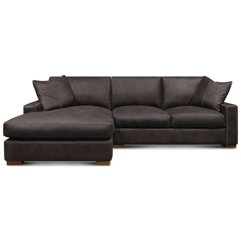 urban-cowboy-leather-sectional-longhorn-gaucho-front1