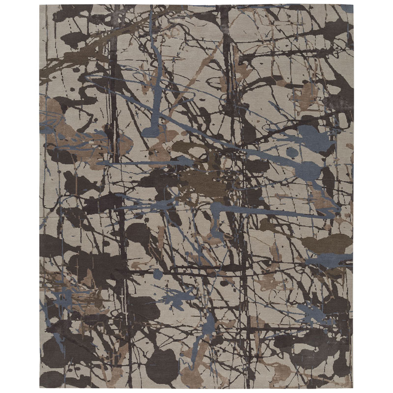 stwine-lapis-rug-10-14-front1