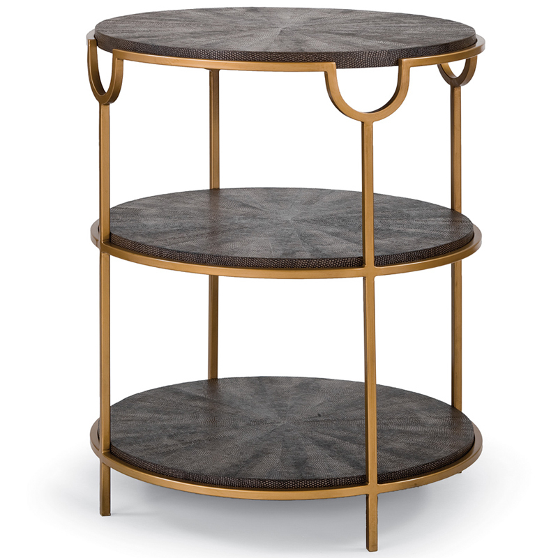 vogue-side-table-34-1