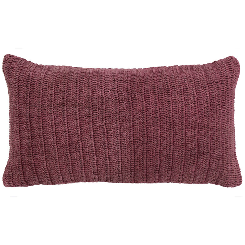 rina-berry-pillow-front1