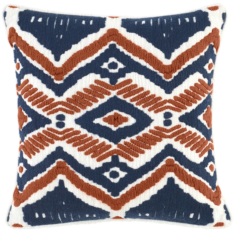 sawyer-multi-pillow-front1