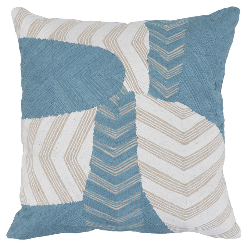 ryan-blue-ivory-pillow-front1