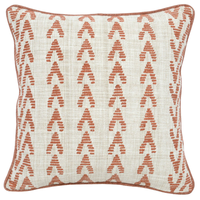august-terra-cotta-pillow-front1
