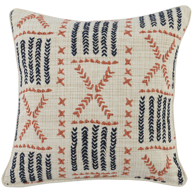 ezra-multi-pillow-front1
