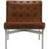 shannon-chair-chestnut-front1