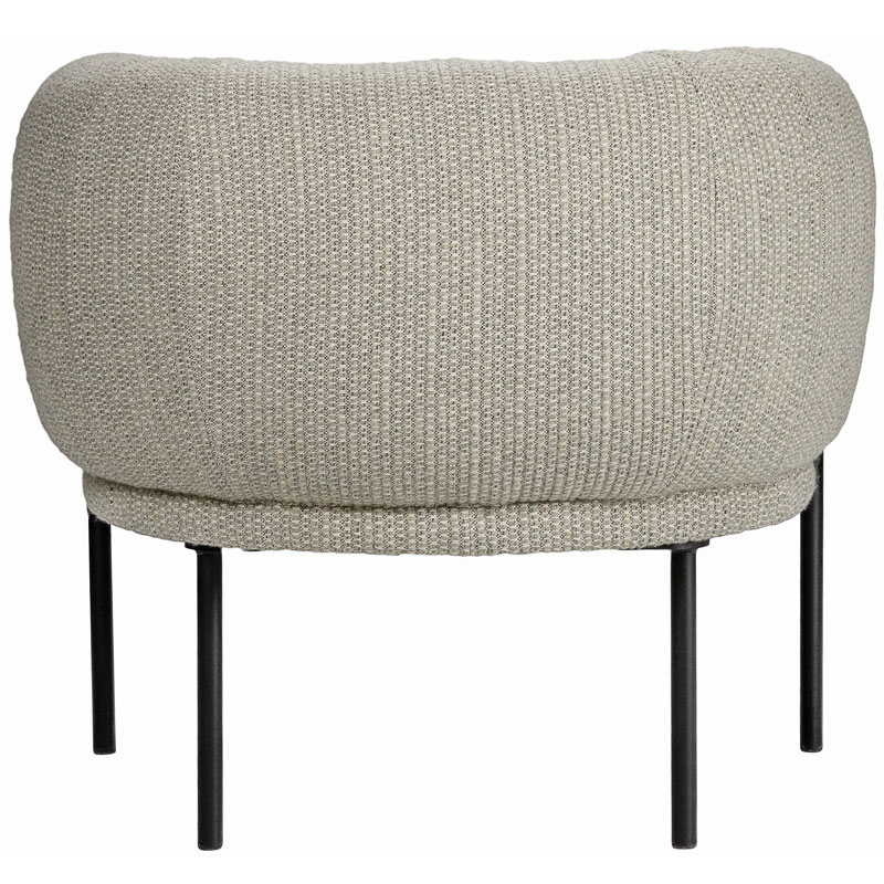 bouty-chair-back1