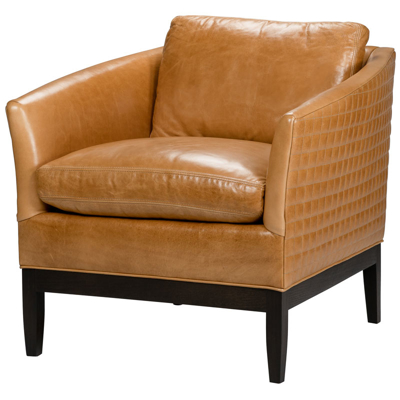 leather-morris-chair-34-1