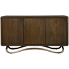 mather-storage-cabinet-front1