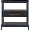 enders-end-table-front1