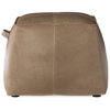 brooks-leather-pull-up-ottoman-front1