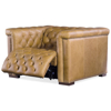 hunter-leather-power-recliner-34-2