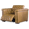 hunter-leather-power-recliner-34-3