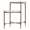 stacks-accent-end-table-front1
