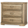 urbana-3-drawer-nightstand-34-1