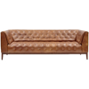 hive-leather-sofa-front1