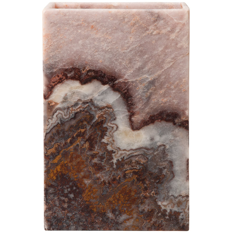rectangle-strawberry-onyx-lamp-front1