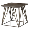 emerywood-square-side-table-34-1