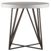 emerywood-round-side-table-front1