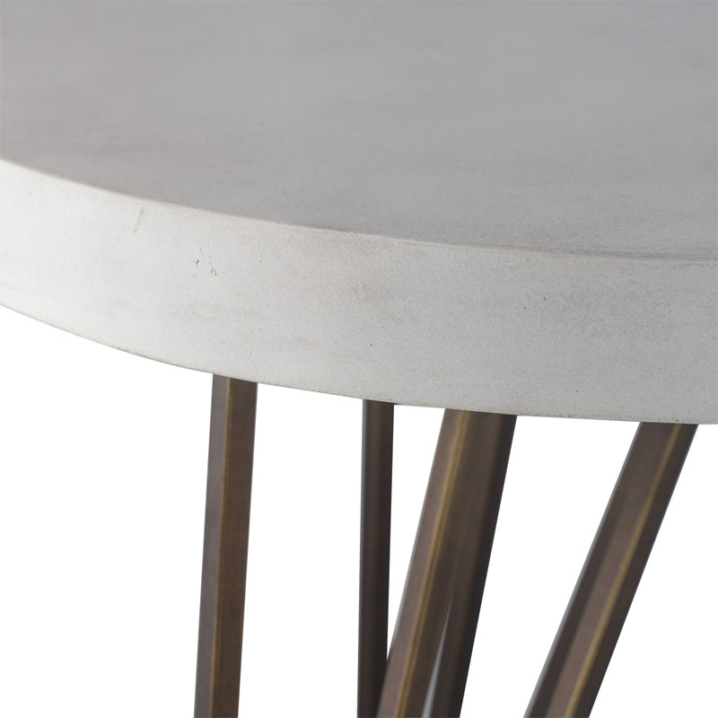 emerywood-round-side-table-detail1