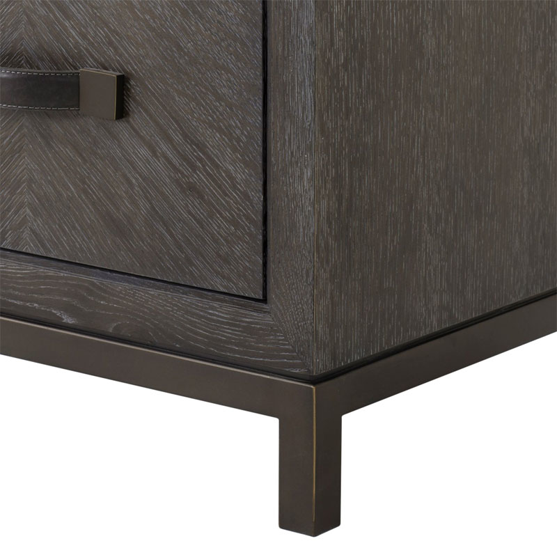 emerywood-6drawer-tall-chest-detail3