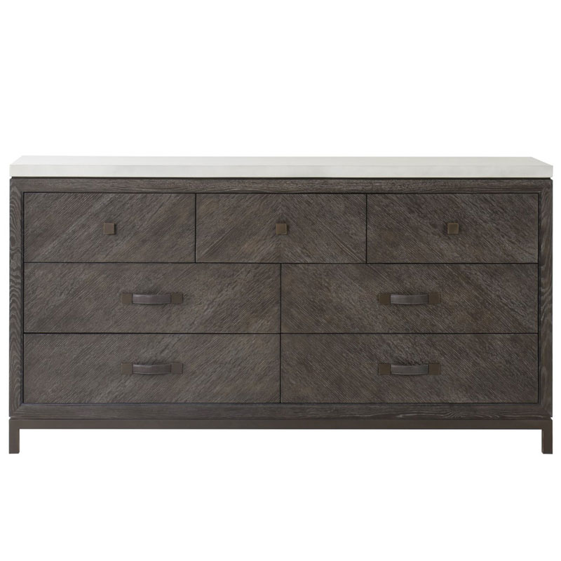 emerywood-7drawer-wide-chest-front1
