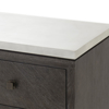 emerywood-7drawer-wide-chest-detail1