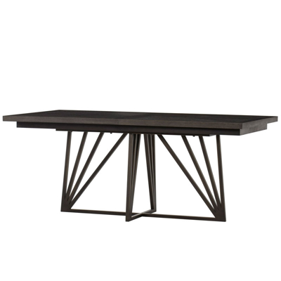 emerywood-dining-table-72-34-1
