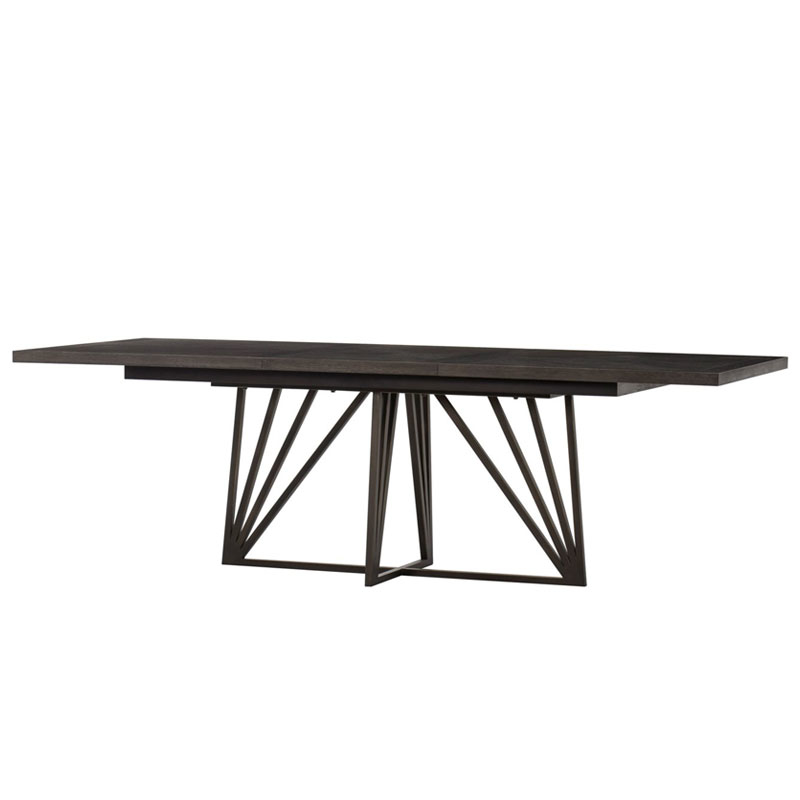 emerywood-dining-table-72-34-2
