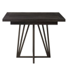 emerywood-dining-table-72-side1