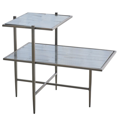 bel-air-tiered-end-table-bronze-34-1