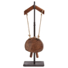 adjustable-vintage-cow-bell-stand-front1