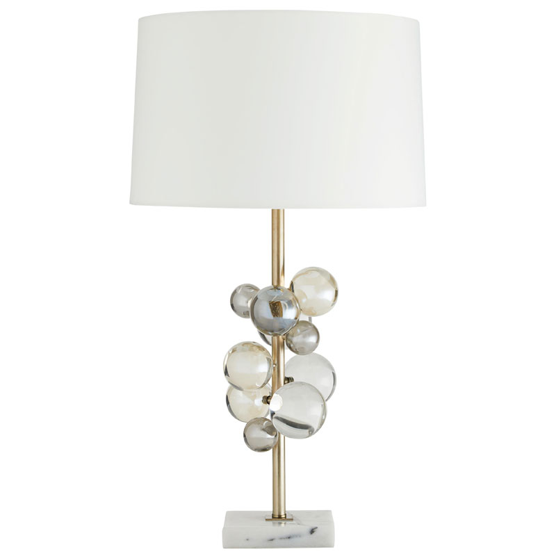 teralyn-table-lamp-front1